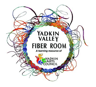 cropped-yadkin-valley-fiber-room_website-3.jpg