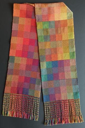 d-rainbow-sampler