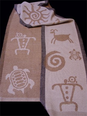 petroglyph-scarf-for-web-small