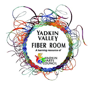 yadkin-valley-fiber-room_website-1