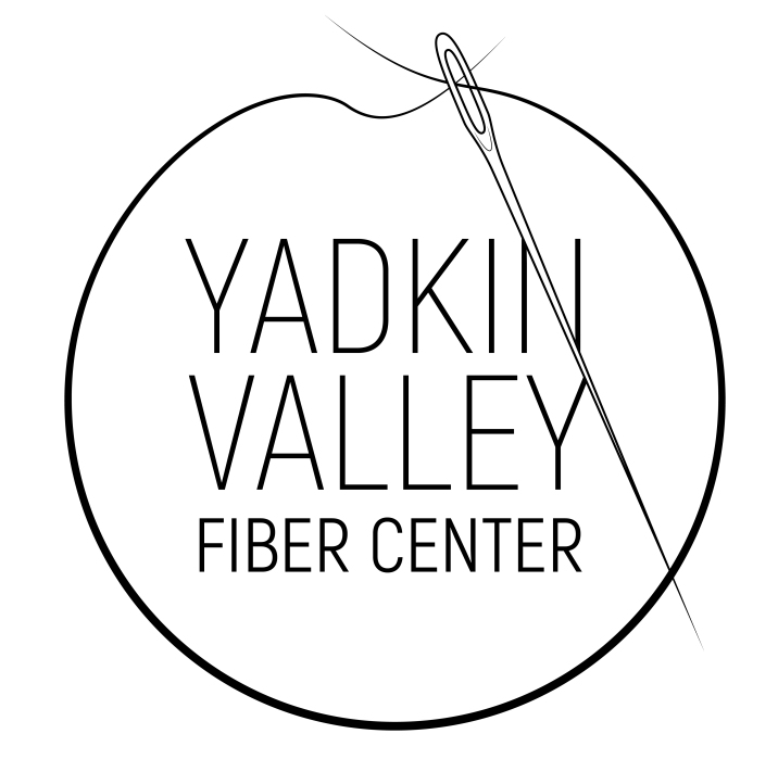 Yadkin Valley Logo