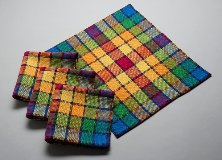 Chasing Rainbows napkins.jpg